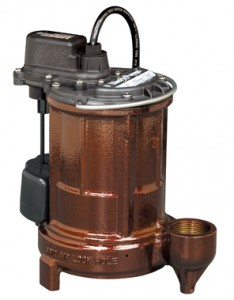 Hydro Dynamics Plumbing  is your Morton Grove IL Sump Pump Service Company