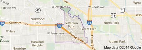 Jefferson park il sewer cleaning norwood park plumber for Forest grove plumbing