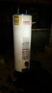 Glenview IL Local Water Heater Company