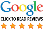 Google Read-Reviews